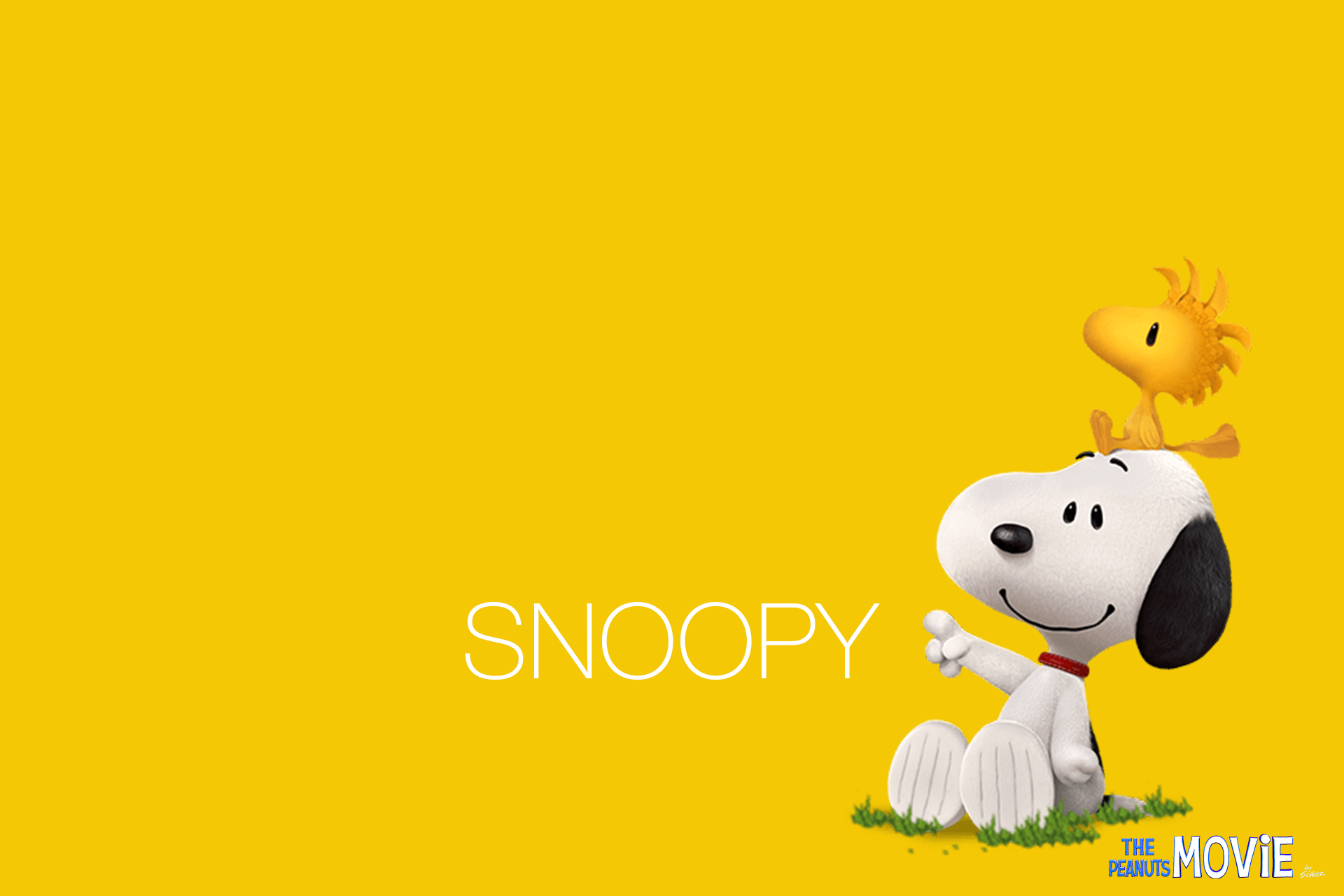 snoppy hd desktop wallpaper volganga Halloween Pumpkin Clip Art Charlie Brown Halloween Clip Art