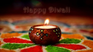 Diwali 2015 wallpapers