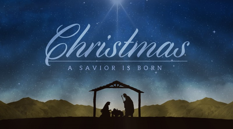 Merry Christmas 2016 (HD wallpapers)