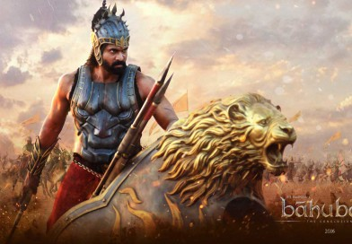 Bahubali: The Conclusion (Bahubali 2): HD wallpapers & Stills