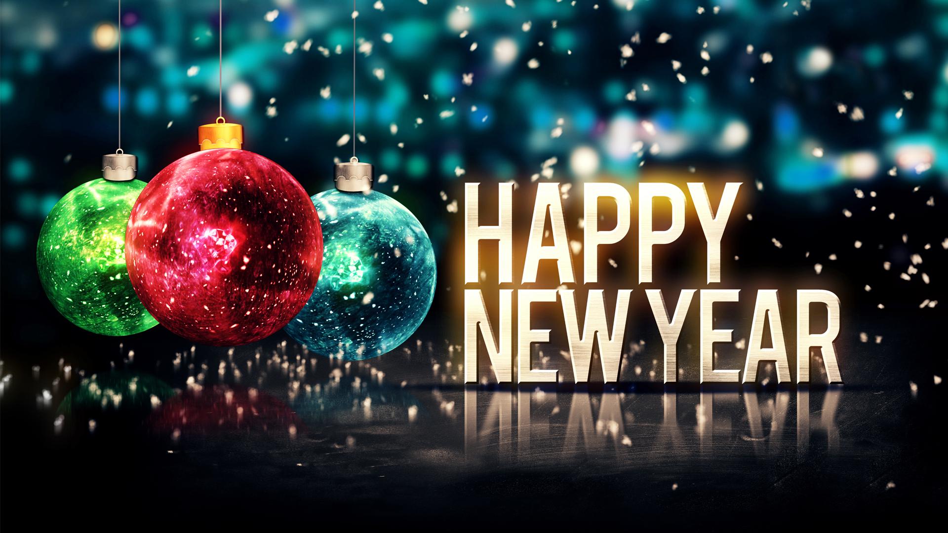 Happy New Year 2016 Best Hd Wallpapers Volganga