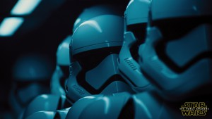 Star Wars VII HD wallpapers