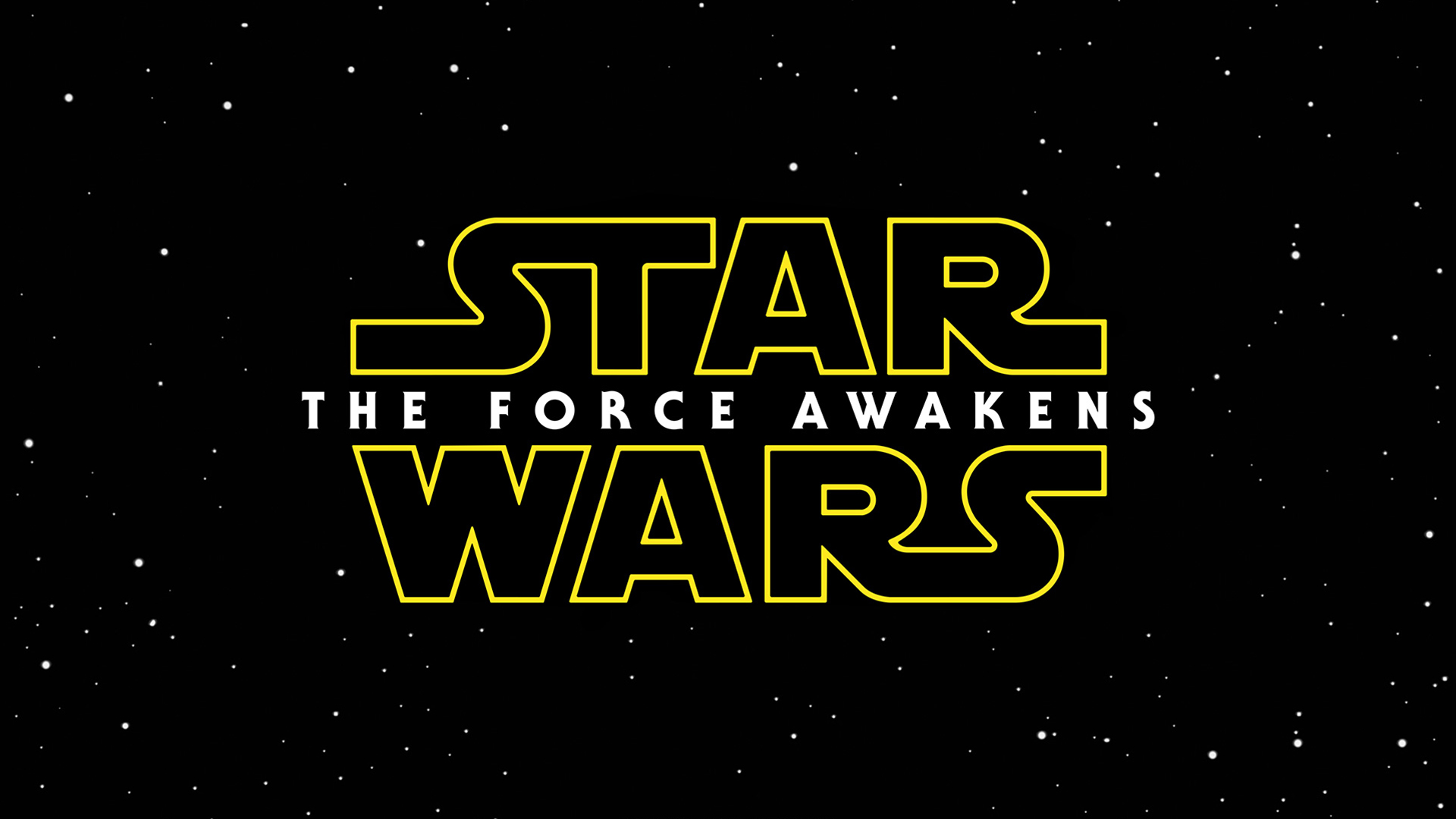 star wars: the force awakens (2015) (hd wallpapers) | volganga