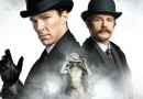 Sherlock: The Abominable Bride. Review and First Impression