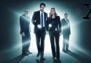 The X-Files 2016 (10th season): unveiling off-scene secrets