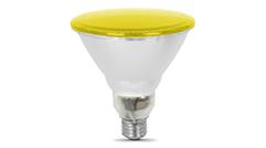 'bug' bulb