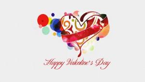 Valentine's Day HD