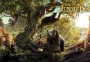The Jungle Book (2016): Film Review and Impression