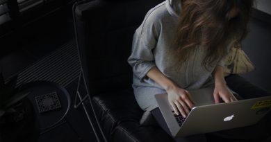 On the Dark Side of Freelance