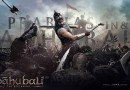 Bahubali: The Beginning (2015): Movie HD Wallpapers & Stills